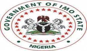 Photo of Imo LG: Govt pays N407m annually to ghost workers -Report reveals