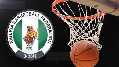 Photo of Basketball: Attacks on NBBF, politically motivated -Ahmedu