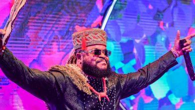 Photo of Whitemoney Emerges Winner Of Big Brother Naija Shine Ya Eye Edition!