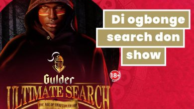 Photo of Get Ready for Intense Action As Gulder Ultimate Search Premieres on DStv, GOtv this October